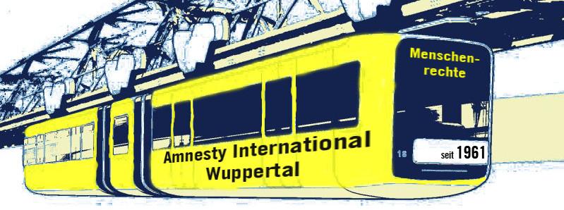 Home | Amnesty International